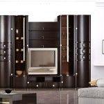 modularno pohištvo za dnevno sobo Foto 7