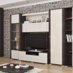 modularno pohištvo za fotografijo, dnevna soba 2