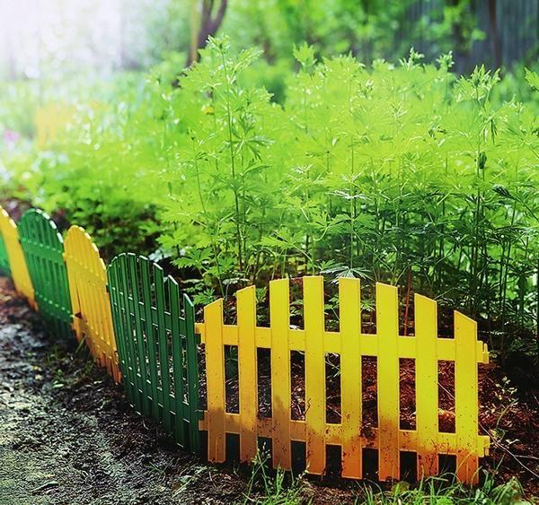 Na straže meja: Vrste travnik robom