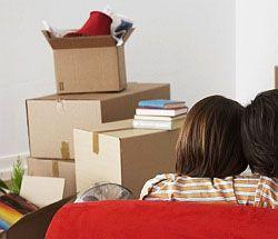 Zakaj je pomembno, da se znebite nepotrebne in vrgel smeti iz hiše