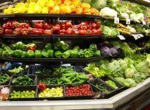 Неорганические безопасные продукты