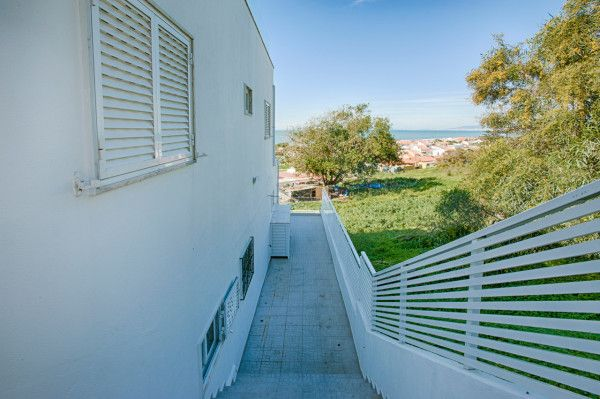 plaža hiša v portugalii23
