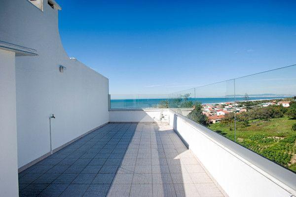 plaža hiša v portugalii22