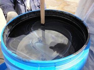 Материалы для гидроизоляции подвала