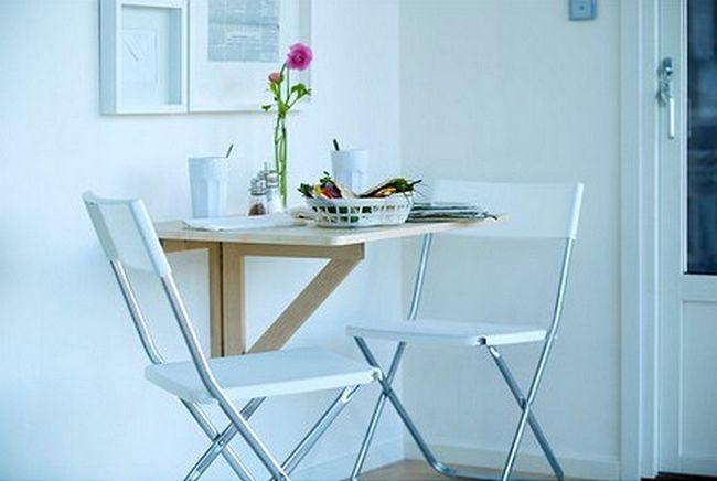 Trim miza kuhinja (2)