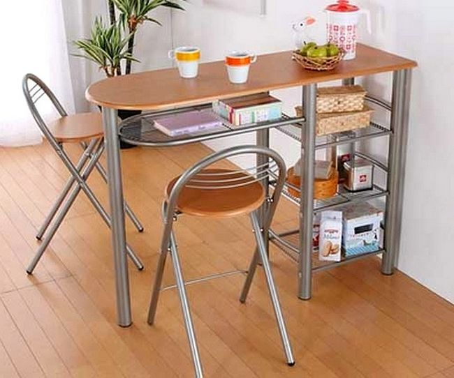Trim kuhinja stol2