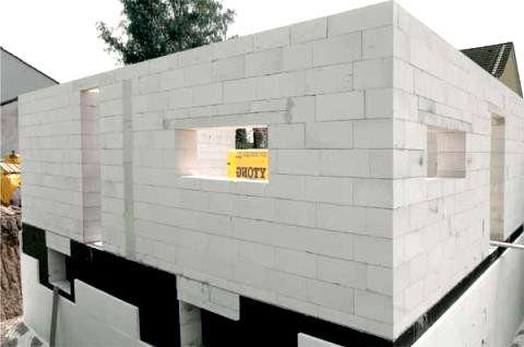 Projekti kopeli iz pene blokov (6)