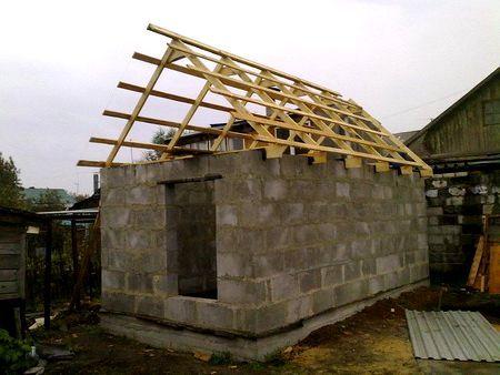 Projekti Bata pene kamenja (1)