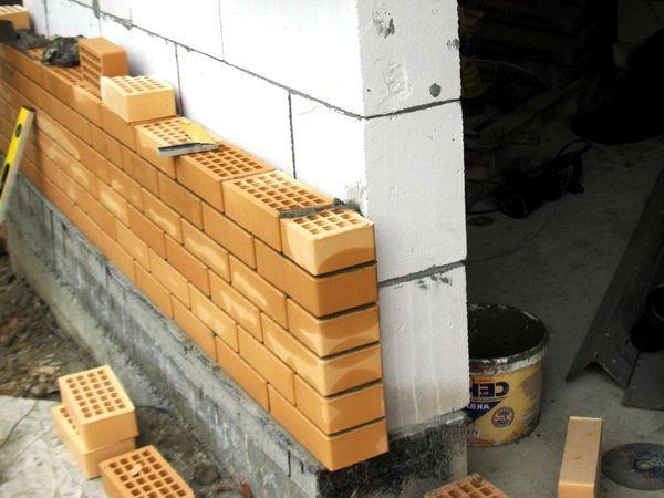 Projekti kopeli iz pene blokov (18)