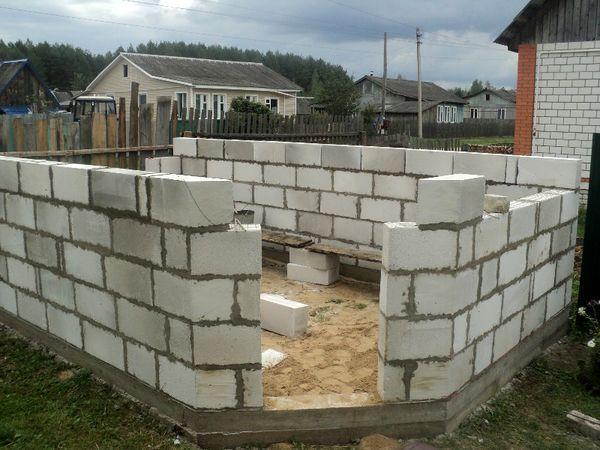 Projekti kopeli iz pene blokov (15)