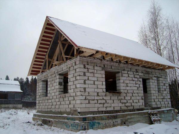 Projekti kopeli iz pene blokov (14)