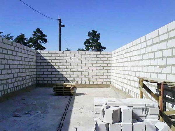 Projekti kopeli iz pene blokov (11)