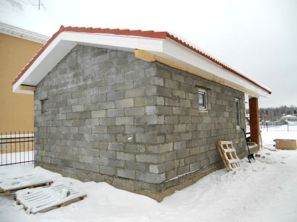Projekti kopeli iz pene bloki (9)