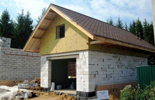 Projekti kopeli iz pene blokov (7)