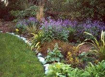 Re-design vrta: konstruktivna kritika