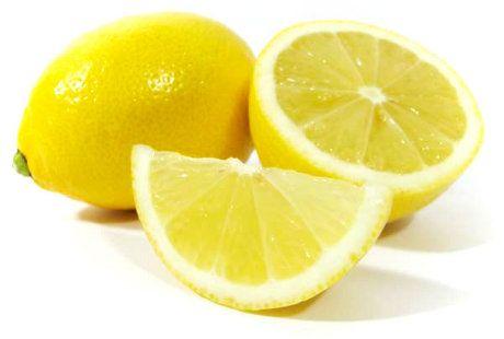 Limone semena: kako zbrati koristno in kdaj?