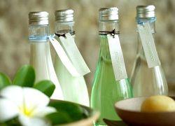Шампунь из натуральных компонентов: как приготовить своими руками?