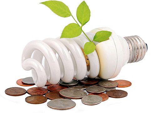 Koliko prihrani energetsko varčne žarnice?
