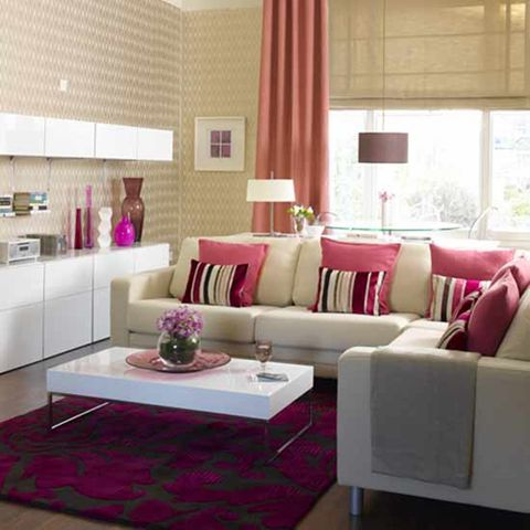 mali apartma-dnevna soba-style-design-notranja-tiny-apartemen-920x690 (f)