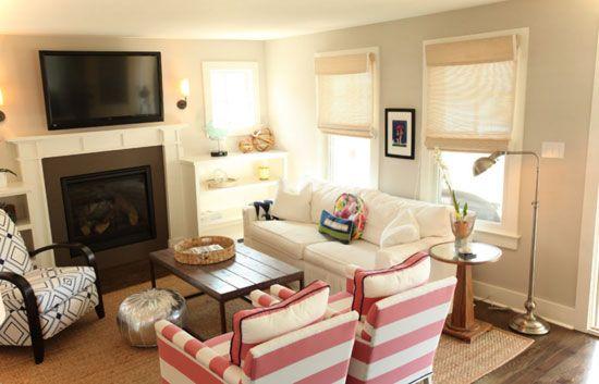 belo-style-mala-dnevna soba-1024x657 (f)
