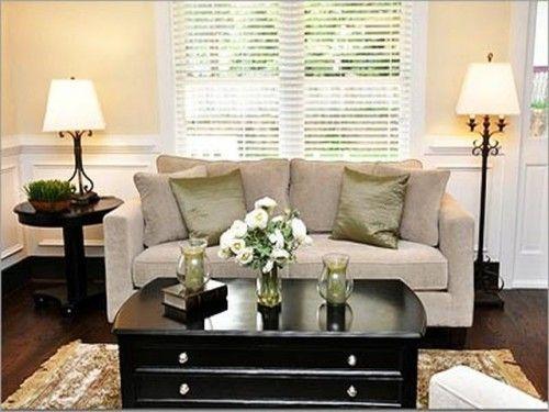 pohištvo-za-mali dnevni sobi-prostora-500x375
