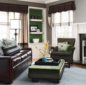 pohištvo-za-mala-dnevni sobi-Kava-miza