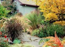 Станьте художником собственного сада!