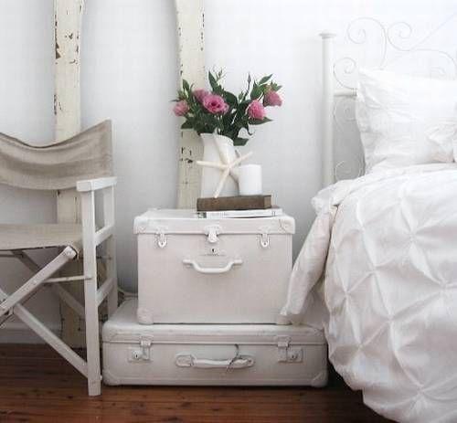 postelji, miza-ideja-10