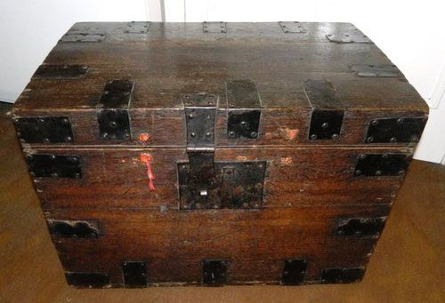 oak_silver_chest_with_fitted_i_as136a792b (deblo)