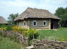 Ustanovljen je bil letni ukrajinski nagrado na področju krajinske arhitekture in oblikovanja