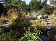 Утопленные сады
