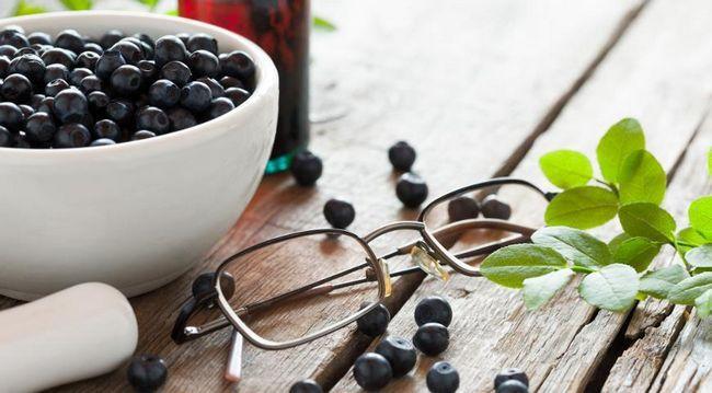 vitamini za oči izdelki za dober vid