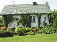 Законы садоводческой живописи
