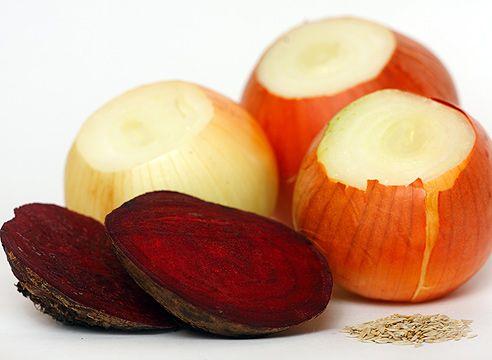 Овощи, посадочный материал