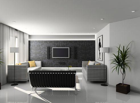Zvočna izolacija stanovanje